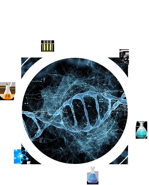 SİRKÜLER FETAL DNA